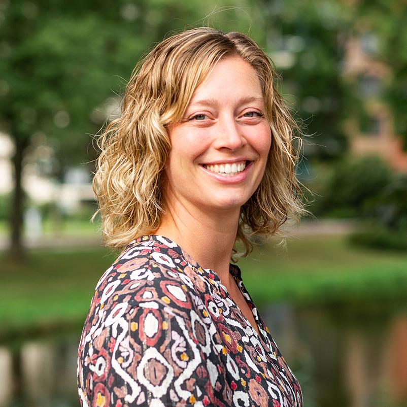 Anja Schouten-Borgemeester