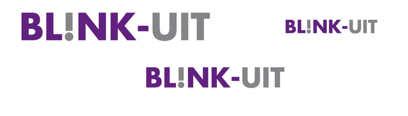 Blink-uit Kenniscentrum Hoogbegaafdheid
