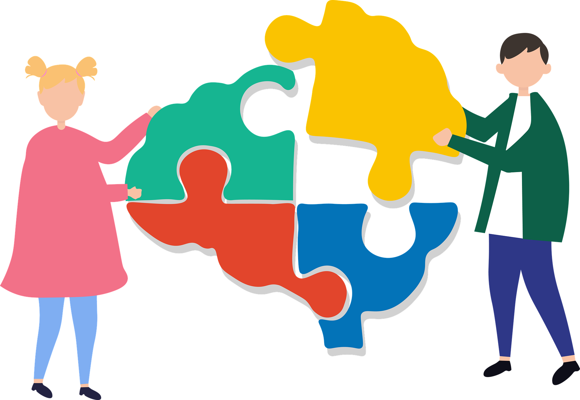 E-learning Autisme Spectrum Stoornis